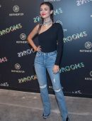 victoria-justice-at-29-rooms-refinery29s-second-annual-nyfw-2