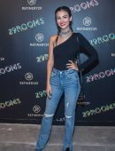 victoria-justice-at-29-rooms-refinery29s-second-annual-nyfw-3