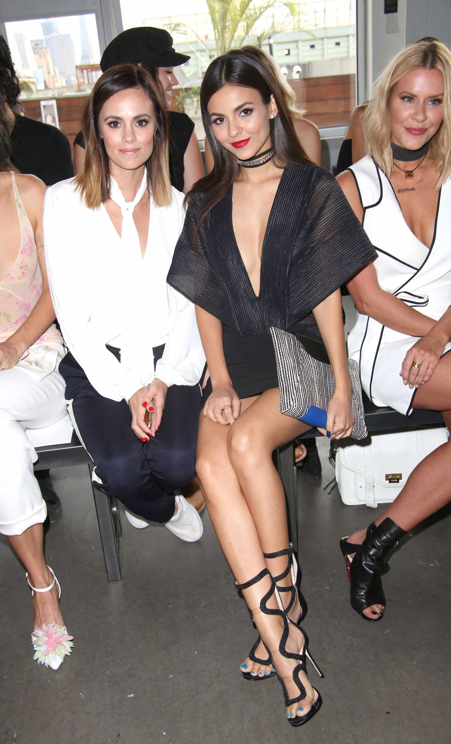 victoria-justice-at-pamella-roland-s-s-2017-fashion-show-at-pier-59-studios-in-nyc-10
