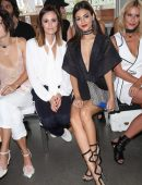 victoria-justice-at-pamella-roland-s-s-2017-fashion-show-at-pier-59-studios-in-nyc-9