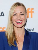 yvonne-strahovski-at-all-i-see-is-you-premiere-1