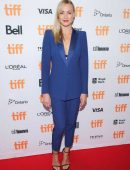 yvonne-strahovski-at-all-i-see-is-you-premiere-2