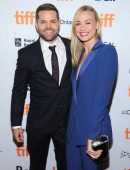 yvonne-strahovski-at-all-i-see-is-you-premiere-4