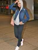 bailee-madison-in-jeans-at-pearson-international-airport-5