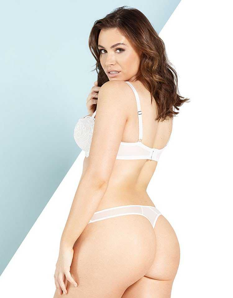 sophie-simmons-6