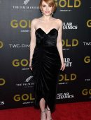 Bryce-Dallas-Howard-at-the-Premiere-of-Gold-in-NYC-1