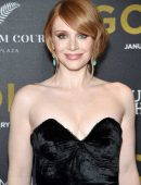 Bryce-Dallas-Howard-at-the-Premiere-of-Gold-in-NYC-10
