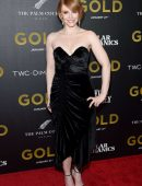 Bryce-Dallas-Howard-at-the-Premiere-of-Gold-in-NYC-11
