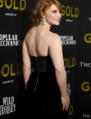 Bryce-Dallas-Howard-at-the-Premiere-of-Gold-in-NYC-5