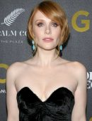 Bryce-Dallas-Howard-at-the-Premiere-of-Gold-in-NYC-7
