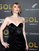 Bryce-Dallas-Howard-at-the-Premiere-of-Gold-in-NYC-9