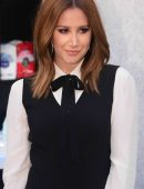 Ashley-Tisdale-at-Olay-DUO-launch-in-Hollywood-6