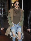 Gigi-Hadid-in-Ripped-Jeans-605