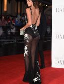 Lucy-Mecklenburgh-at-the-Premiere-of-Fifty-Shades-Darker-in-London-1