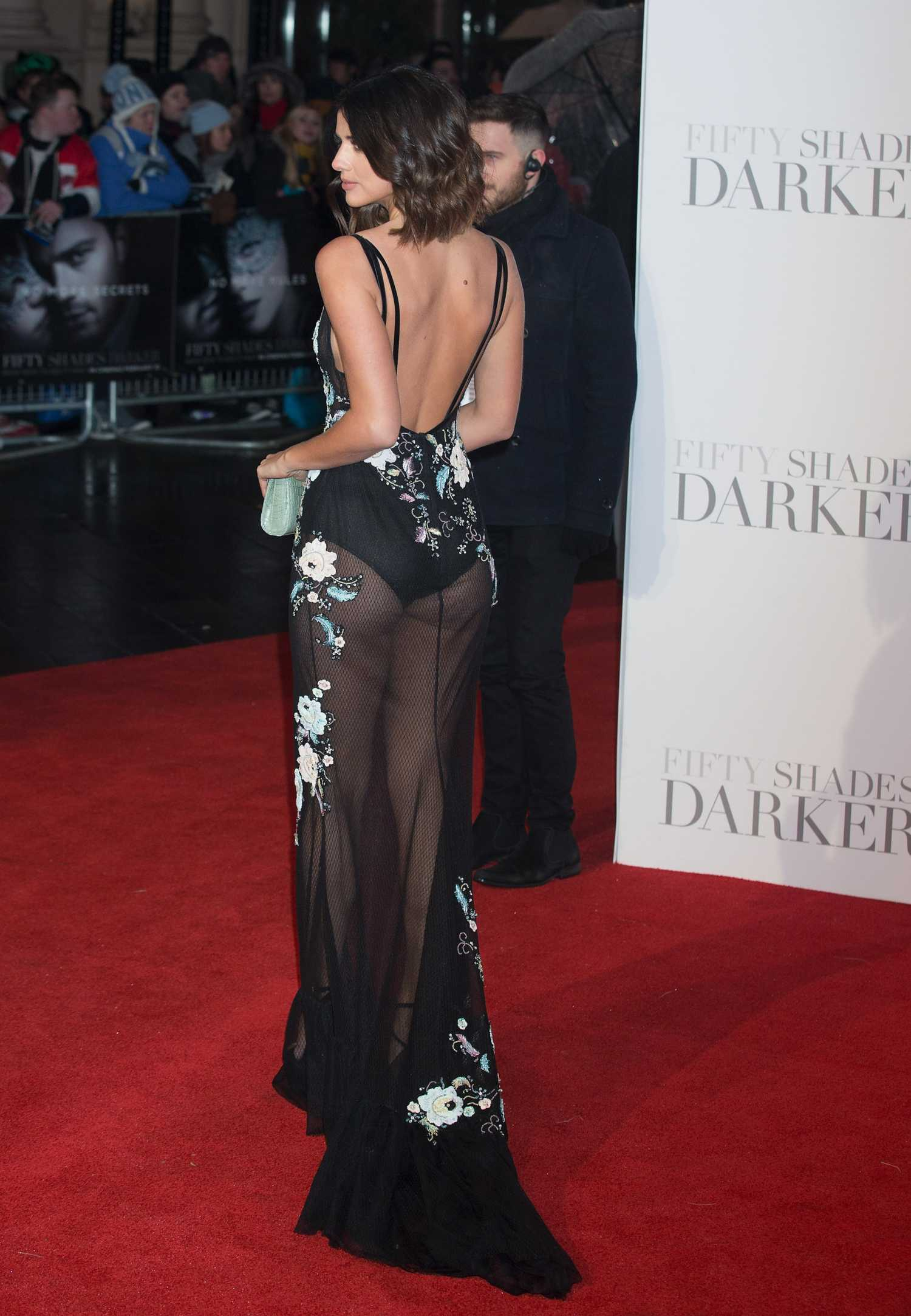 Lucy-Mecklenburgh-at-the-Premiere-of-Fifty-Shades-Darker-in-London-2