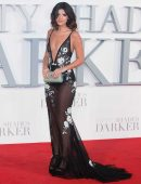 Lucy-Mecklenburgh-at-the-Premiere-of-Fifty-Shades-Darker-in-London-3