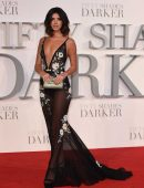 Lucy-Mecklenburgh-at-the-Premiere-of-Fifty-Shades-Darker-in-London-4