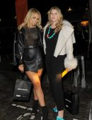 Tallia-Storm-in-Instyle-EE-Rising-Star-Party-in-London-2