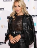 Tallia-Storm-in-Instyle-EE-Rising-Star-Party-in-London-4