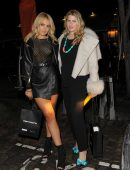 Tallia-Storm-in-Instyle-EE-Rising-Star-Party-in-London-6