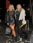 Tallia-Storm-in-Instyle-EE-Rising-Star-Party-in-London-7