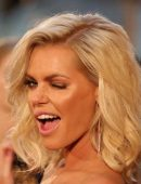 Sophie Monk - 59th Annual Logie Awards in Melbourne