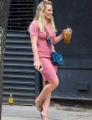 Hilary-Duff-and-Sutton-Foster-15