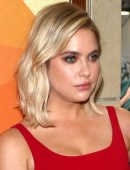 Ashley-Benson-at-Premiere-of-Her-Smell-6