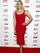 Ashley-Benson-at-Premiere-of-Her-Smell-7