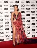 Kate Beckinsale - GQ Men Of The Year Awards 2018 in London