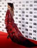 Kate-Beckinsale-at-GQ-Men-Of-The-Year-Awards-2018-28