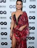 Kate-Beckinsale-at-GQ-Men-Of-The-Year-Awards-2018-30