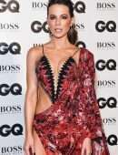 Kate-Beckinsale-at-GQ-Men-Of-The-Year-Awards-2018-37