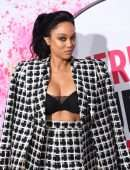Tyra Banks at 2nd Annual American Influencer Awards in Hollywood